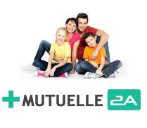 mutuelle2a
