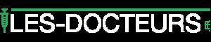 Utilisez Les-docteurs.fr pour obtenir un RDV rapide avec un médecin généraliste à Créteil